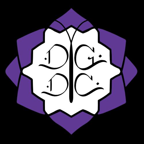 DGDC Dance